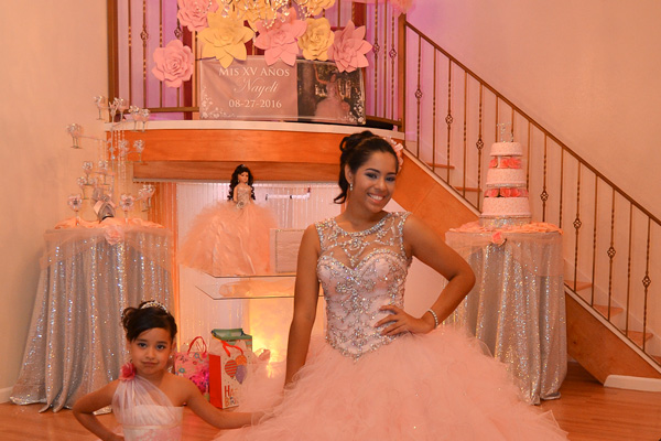 quinceanera-page